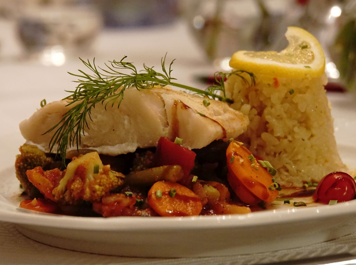 Haupptgericht_Fisch