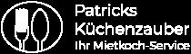 Logo_weiss_2500px_transparent